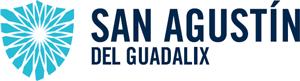 http://empleo.aytosag.es/buscar-trabajo-empleo/canal/4719/canal_destacado/0
