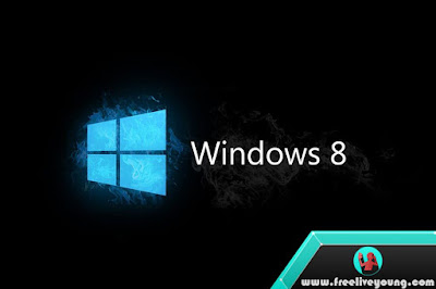 How to Fix Symptoms of Slow Internet in Windows 8