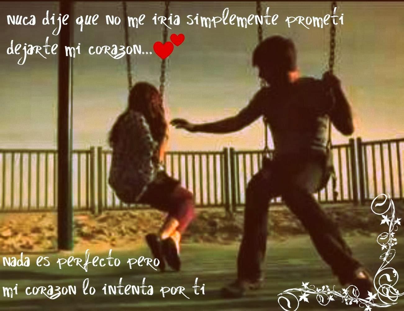 Frases De Amor Incondicional 3 A: Imagenes Lindas Para Compartir Fb: Imágenes De Amor Con