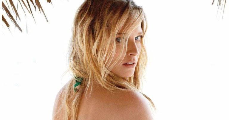 Rachel Nichols Hot Maxim Photos   Hot Film Actress ...
