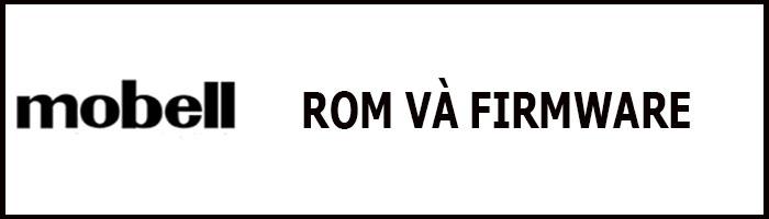 Rom Mobell alt