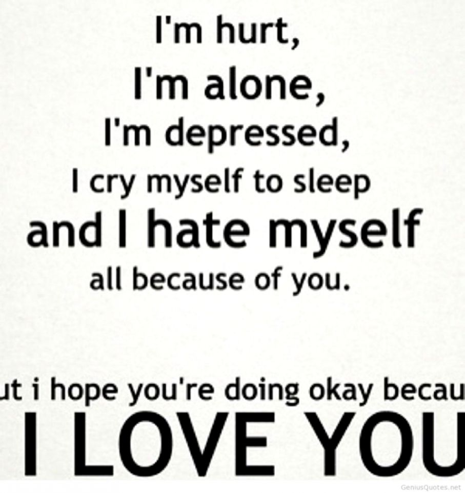 Broken Hearts Images Quotes   Wallpapers 1080p