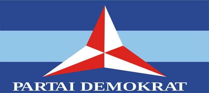 Sebanyak sembilan bakal calon (Balon) Gubernur Maluku yang berproses untuk mengikuti Pilkada 27 Juni 2018 menunggu direkomendasi Partai Demokrat.