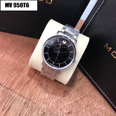 Đồng hồ nam Movado MV 950T6