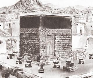 Sejarah-Peradaban-Bangsa-Arab-dan-Keadaan-Kondisi-Masyarakat-Arab-Sebelum-Islam-Datang