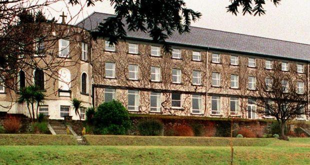 St. Angela's College