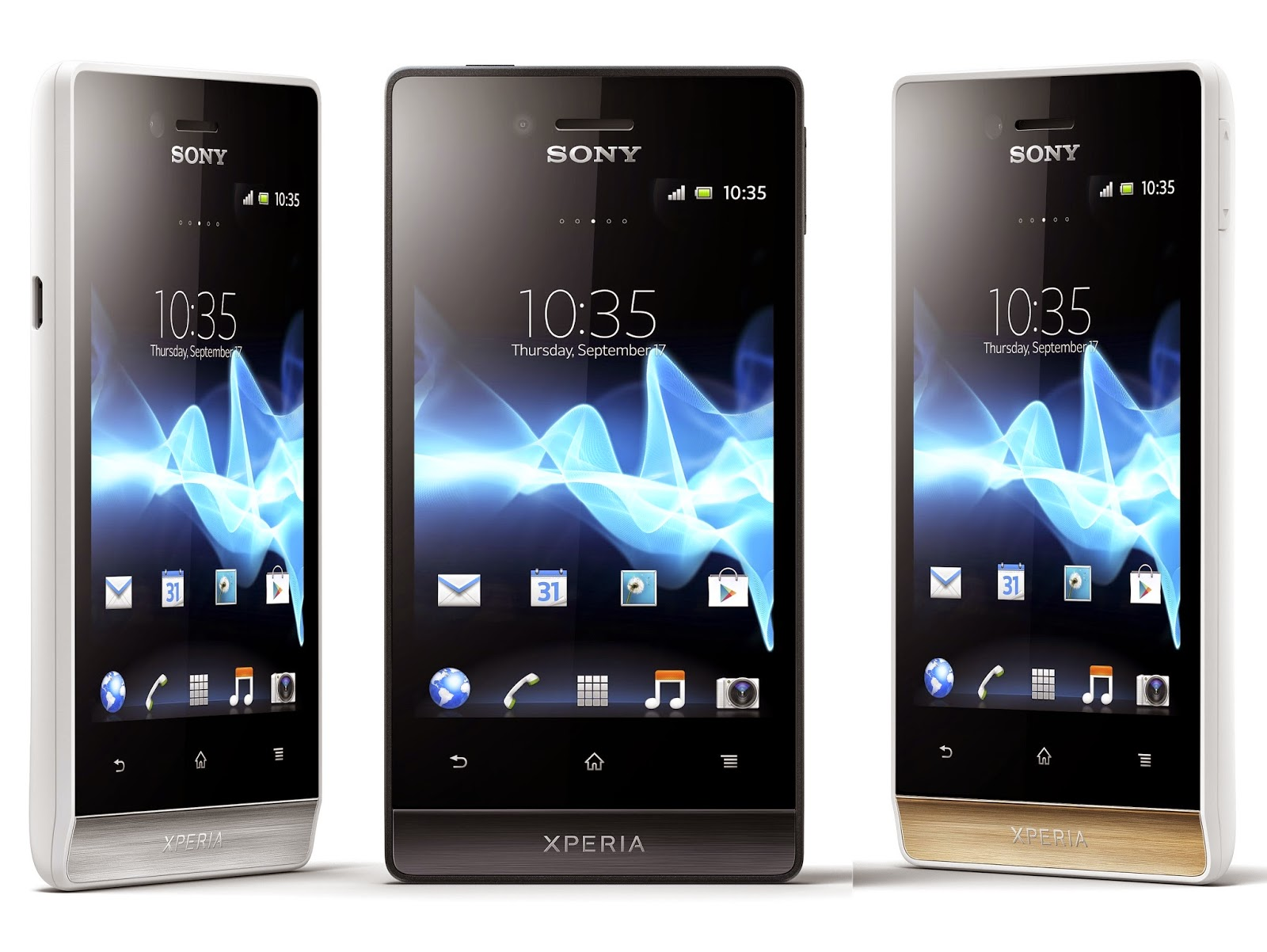 root sony xperia miro st23i tanpa pc problems