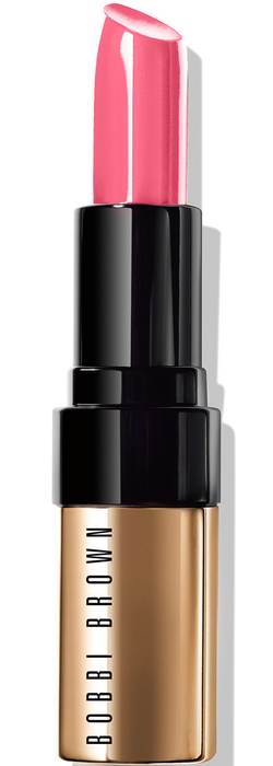 Bobbi Brown Luxe Lip Color Posh Pink