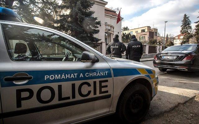 Τουρκία: 192 συλλήψεις για διασυνδέσεις με το δίκτυο Γκιουλέν
