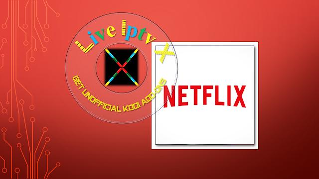 NetflixAddon
