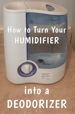 http://fixlovely.blogspot.ca/2016/05/how-to-turn-your-humidifier-into.html