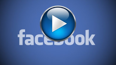 FaceBook Video Ads Update