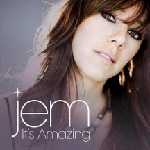 EDUCATION: MEANING THE SONG JEM - IT'S AMAZING