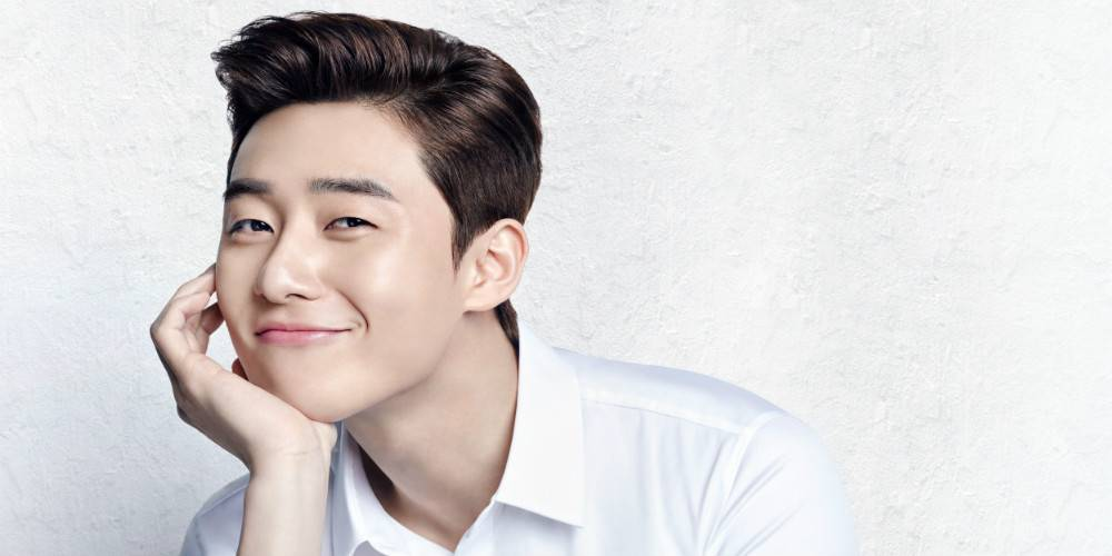 Park Seo Joon Injured And Rushed To Hospital During Hwarang