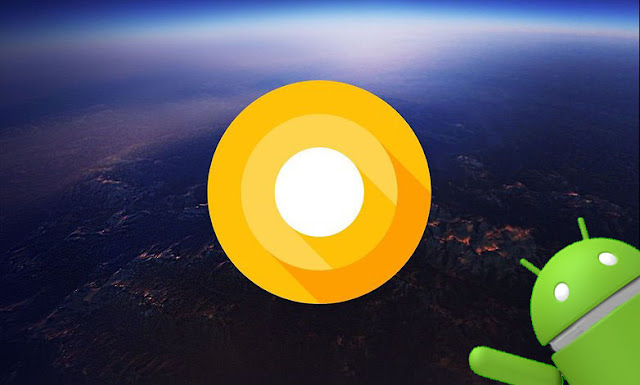 Android o launch date august 8