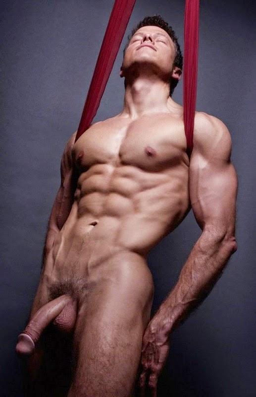 том, фото голых мужских пенисов и тел тут мощным
