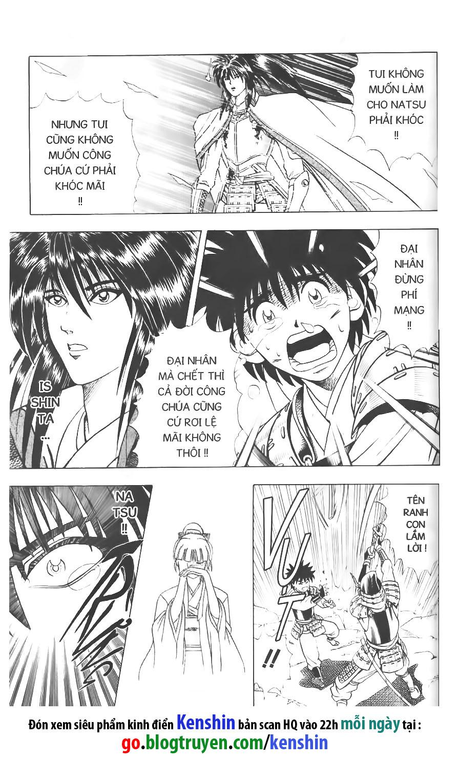 Rurouni Kenshin chap 47.5-ngoại truyện trang 36