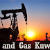 Largest Oil Company Hiring for Kuwait