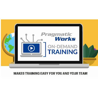 Pragmatic Works On-Demand Training Elite Edition Discount Coupon