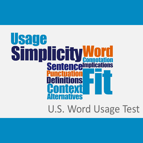 creative writing test - non-fiction (u.s. version) odesk answers