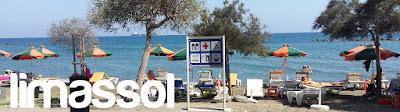 http://wikitravel.org/en/Limassol