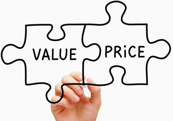 What Is Your Domain Worth? The Top Domain Appraisal Sites