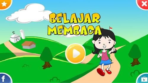 aplikasi belajar anak untuk smartphone android