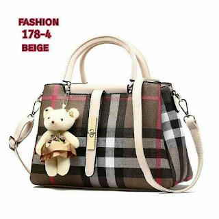 Tas Wanita Import Fashion 178-4