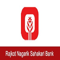 Rajkot Nagarik Sahakari Bank Recruitment 2017 | Notification
