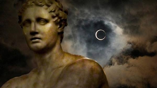 Η μυστηριώδης και υπερφυσική εξαφάνιση του Ρωμύλου, ιδρυτή της αρχαίας Ρώμης και γιος του  Άρη