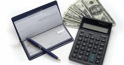 matematica de tranzactionare a optiunilor)