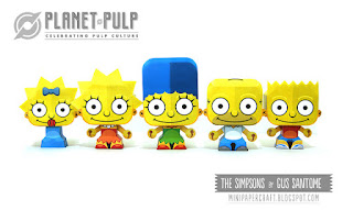 http://minipapercraft.blogspot.com.es/2013/01/the-simpsons.html