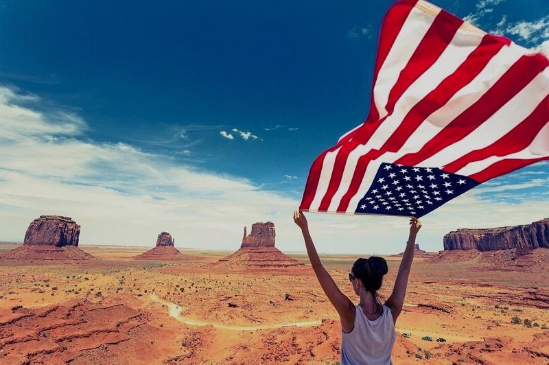 Bí quyết trả lời phỏng vấn khi xin visa du lịch Mỹ thành công 100%, không hề khó