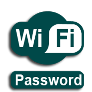 Cara mengganti password tethering hotspot wifi di hp android