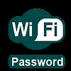 Cara Mengganti Password Tethering Hotspot Wifi Di Hp Android