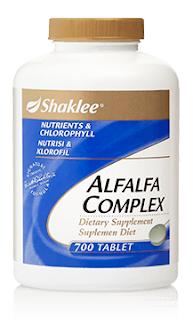 http://elliestory4health.blogspot.com/2015/11/alfalfa-complex.html