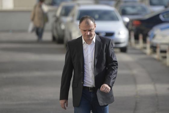 Toader, despre respingerea cererii de extrădăre a lui Sebastian Ghiţă: Şi eu sunt curios care sunt motivele
