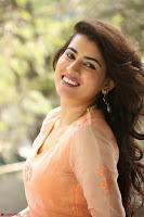 Actress Archana Veda in Salwar Kameez at Anandini   Exclusive Galleries 056 (52).jpg