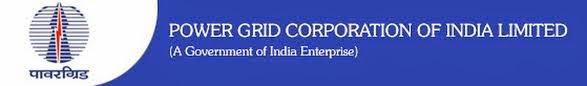 Vacancy in Power Grid Field Supervisor Posts Recruitment 2014 www.powergridindia.com Jobs Notification - See more at: http://www.recruitmentgovt.com/power-grid/vacancy-power-grid/#sthash.WeGecN5d.dpuf