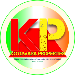 Kotdwara Property (Indian Property Site)