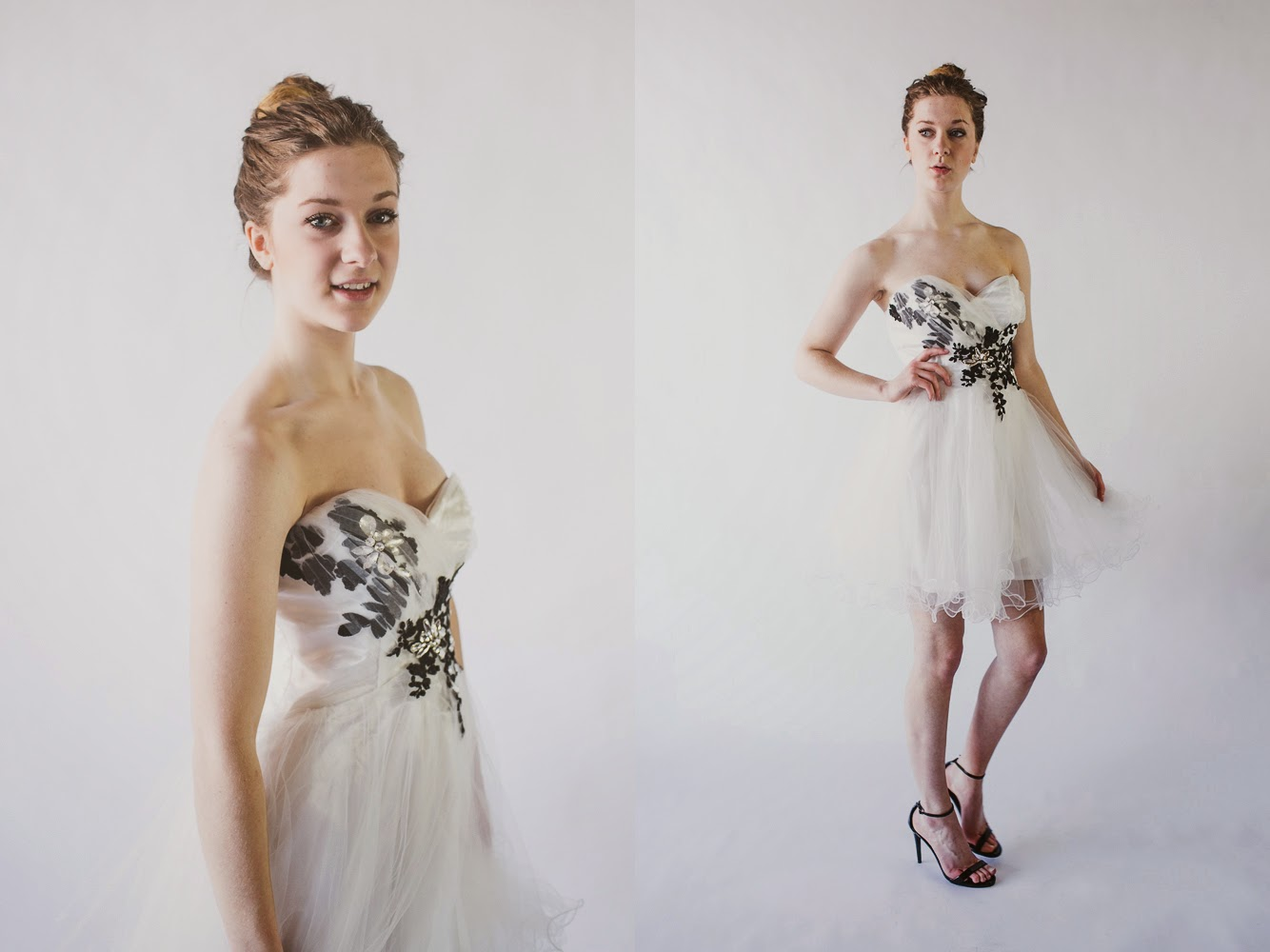 Plush Boutique  MORE PROM   FORMAL   SEMI FORMAL DRESSES at Plush ... 8237120af