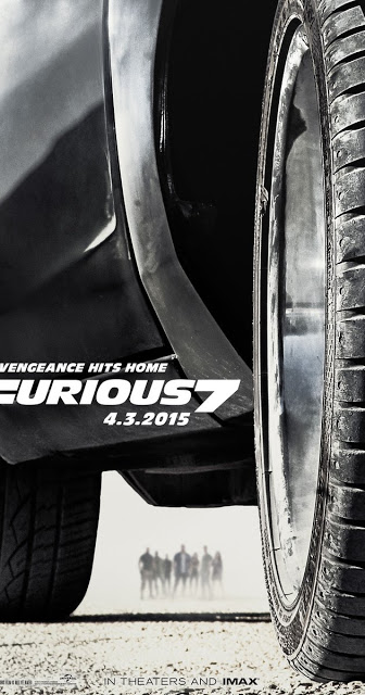 Download Fast and Furious 7 in Hindi