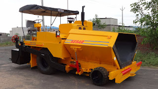 http://updates.kesarequipments.com/ASPHALT-CUM-WET-MIX-PAVER-FINISHER-MANUFACTURER-IN-GUJARAT-INDIA-KESAR-Pavers-is-based-in-Gozaria-where-we-have-our-production-factory-service-departm/b73