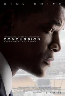 Download Film Concussion (2016) Bluray Subtitle Indonesia