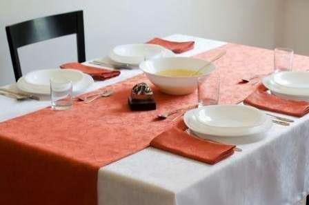fete de masa restaurant Ramnicu Valcea