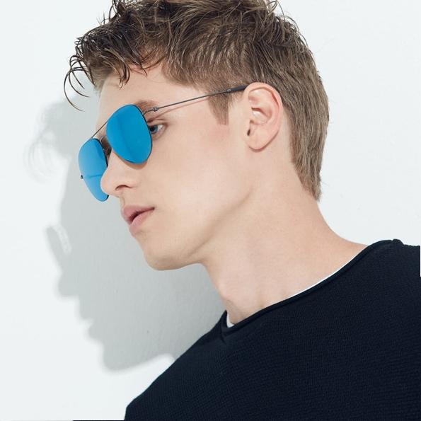 xiaomi turok steinhardt nylon polarized sunglasses