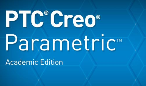 How to Import Creo Parametric ProE files in Catia solid