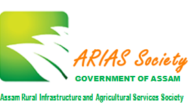 ARIAS Society reqruitment 2019- Financial Service Specialist