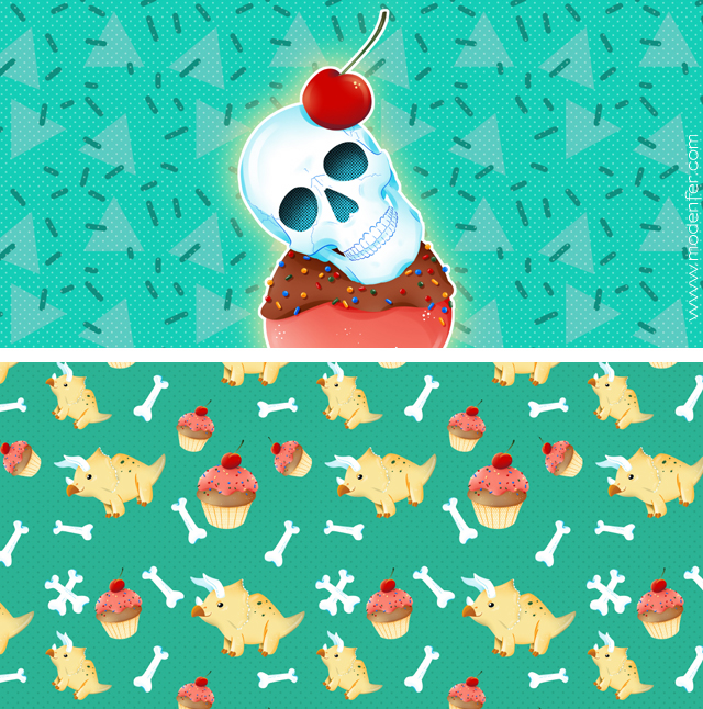 liveheroes, live, heroes, mrgugu, mr.gugu, mr. gugu, gugu, poland, modenfer, design, tendance, fringues, paris, dessin, illustration, rebel, rock, girl, designer, underground, kawaii, cute, skull, skulls, painted skulls, illustrator, art, pop art, pop, colors, colours, rainbow, personalized clothes, print, printed clothes, polish, french, shop, online, artist, young artist, sweatshirt, sweater, artwork
