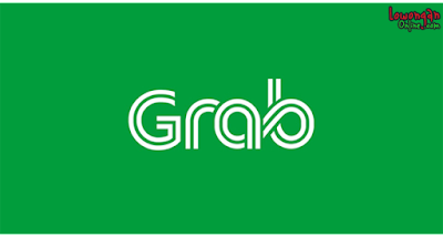 lowongan grabbike 2017